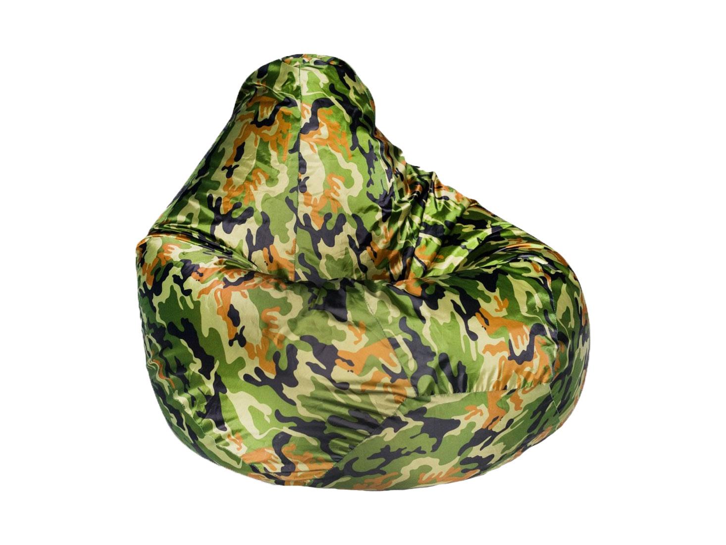 Кресло-мешок 108-90679