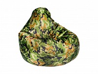 Кресло-мешок 150-115689