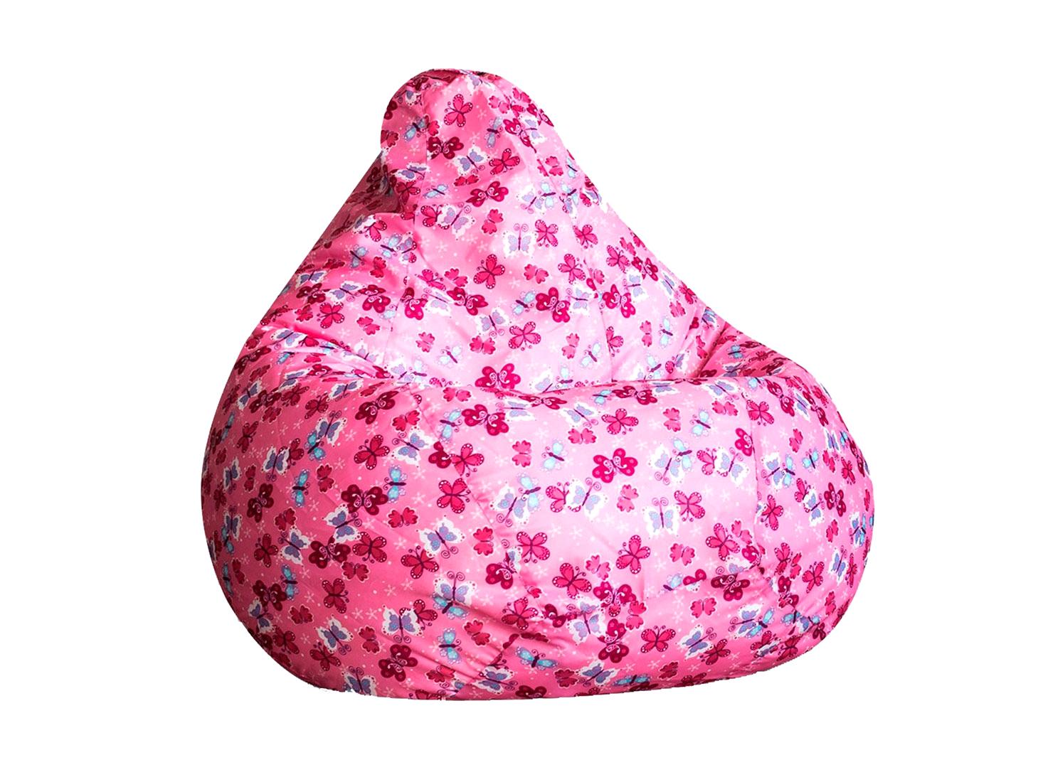 Кресло-мешок 179-115690