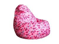 Кресло-мешок 500-90679