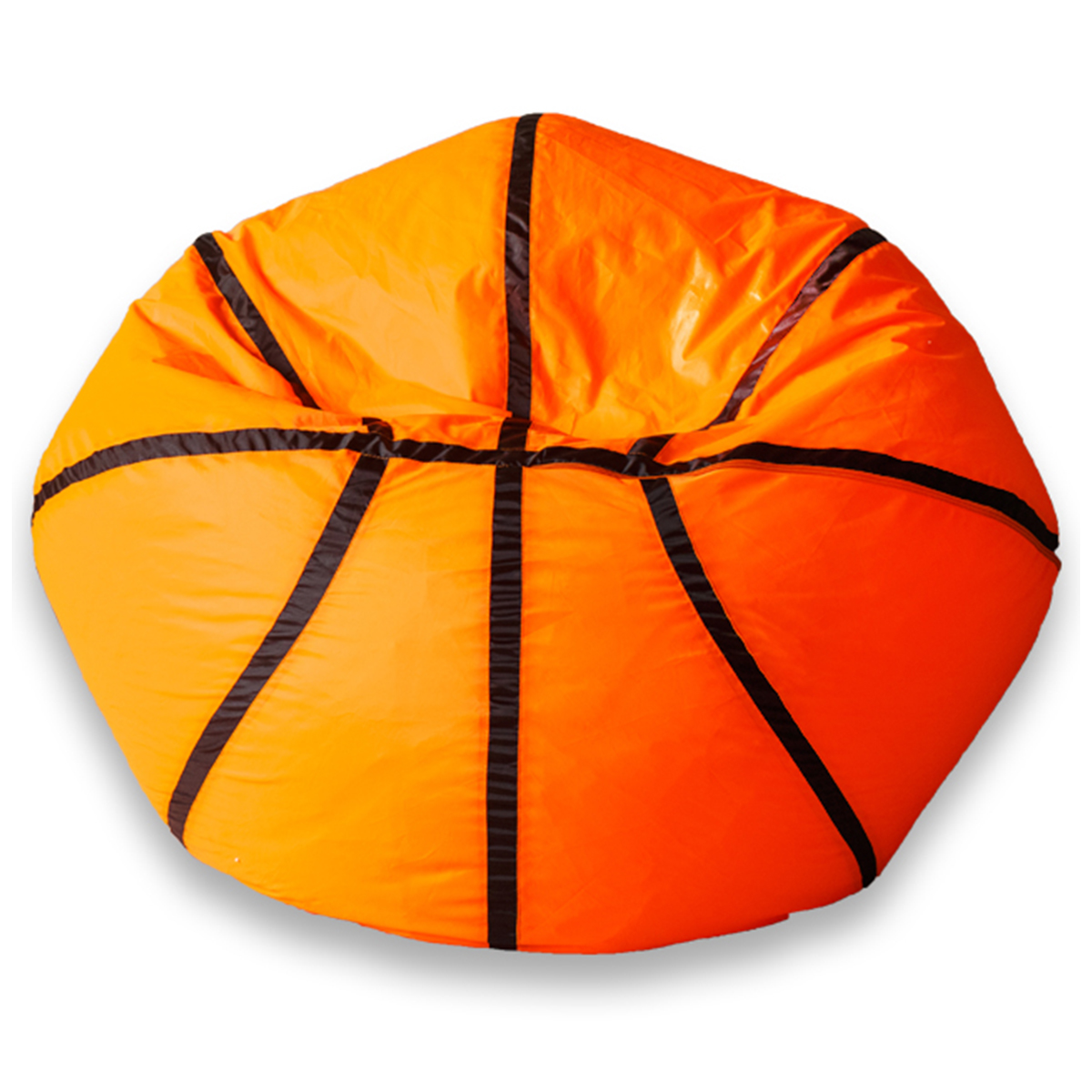 Кресло-мяч 197-64840