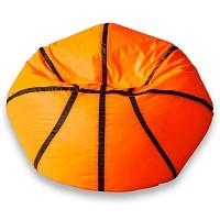 Кресло-мяч 109-64840