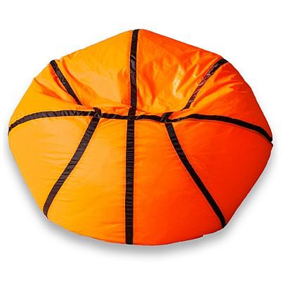 Кресло-мяч 500-64840