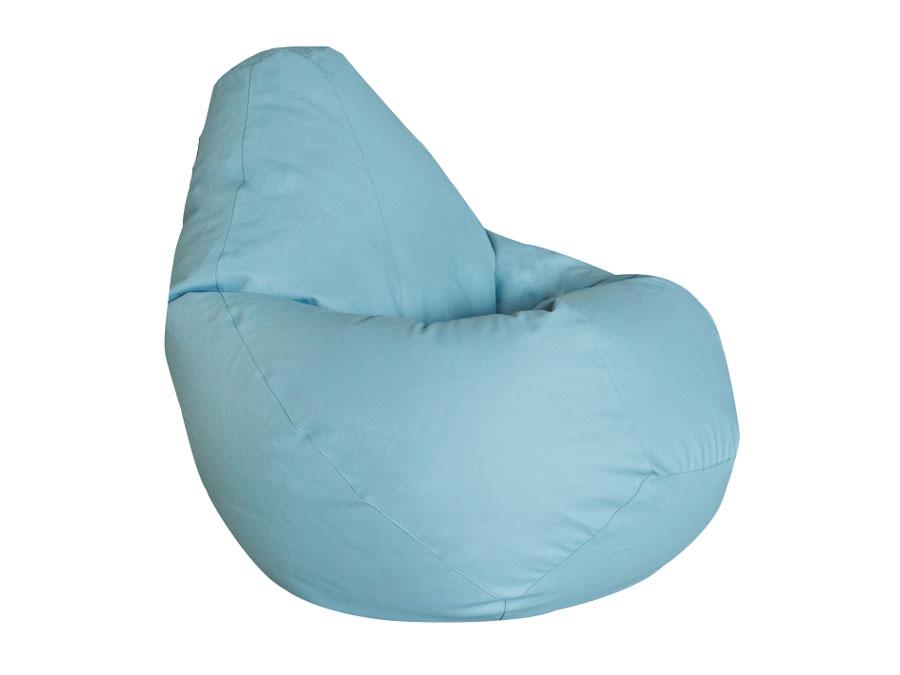 Кресло-мешок 108-90650