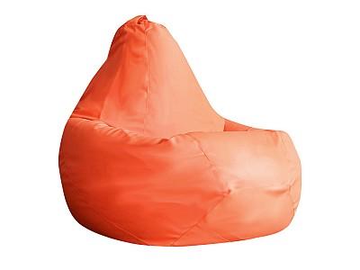 Кресло-мешок 500-90656