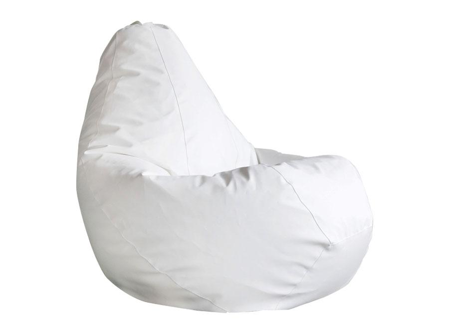 Кресло-мешок 179-115739