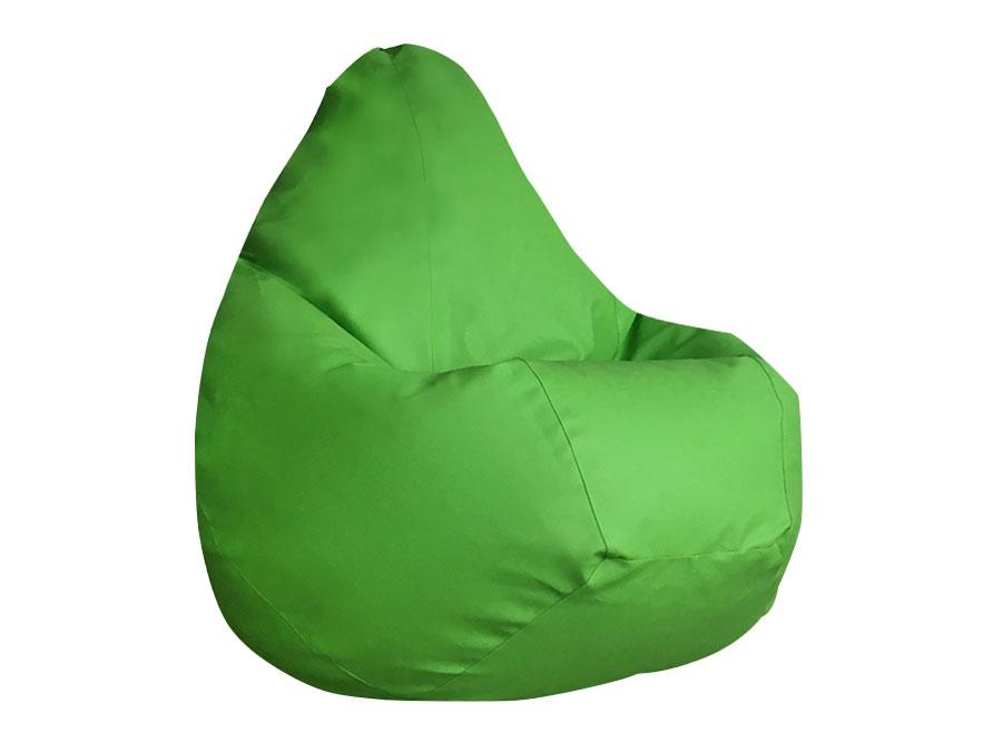 Кресло-мешок 179-90655