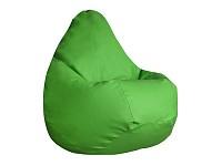 Кресло-мешок 500-115757