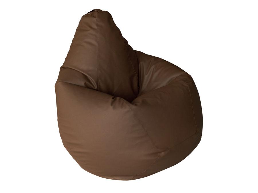 Кресло-мешок 179-115755