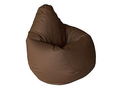 Кресло-мешок 500-115742