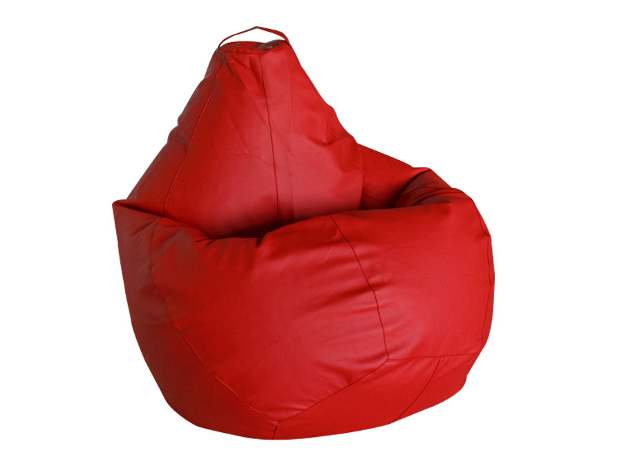 Кресло-мешок 150-115743
