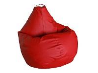 Кресло-мешок 179-90648