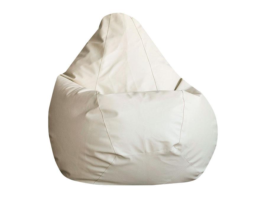 Кресло-мешок 108-115744