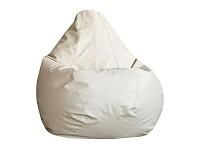 Кресло-мешок 179-90651
