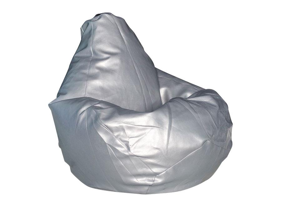 Кресло-мешок 150-90658