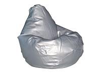 Кресло-мешок 179-90658