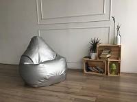 Кресло-мешок 500-115753