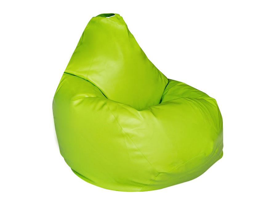 Кресло-мешок 108-115748