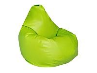 Кресло-мешок 179-90654
