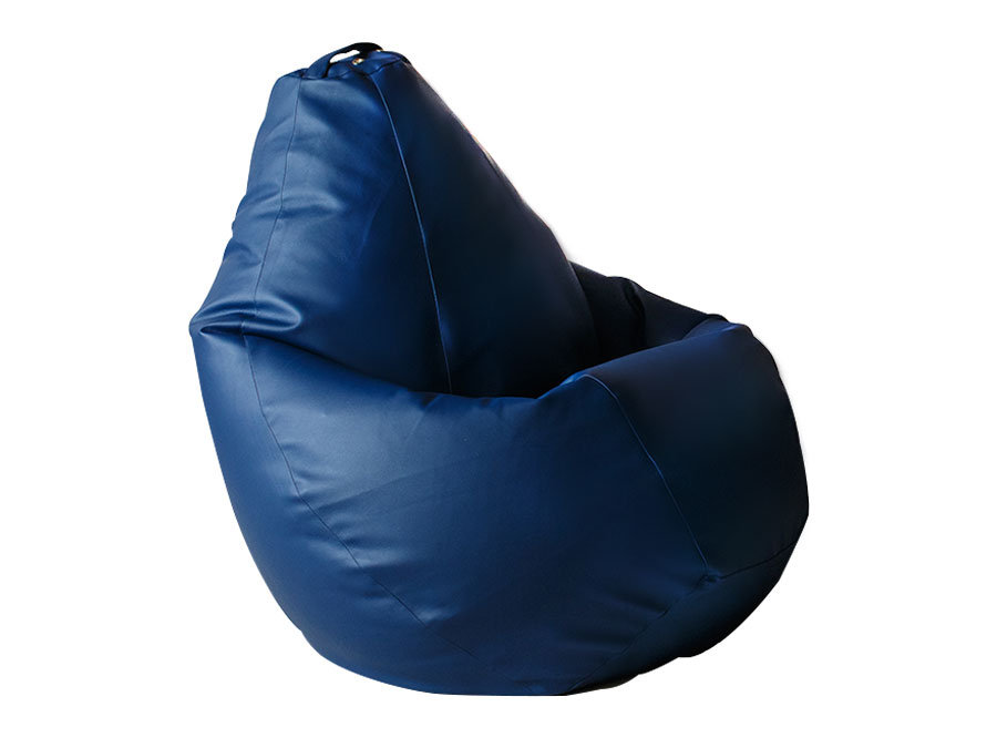 Кресло-мешок 150-90653
