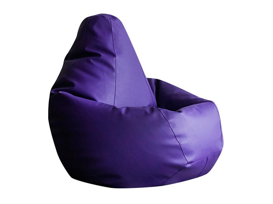 Кресло-мешок 150-90657