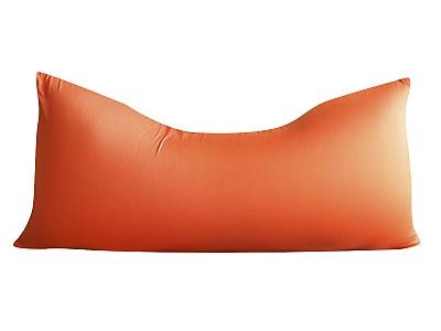 Кресло-мешок 500-64836