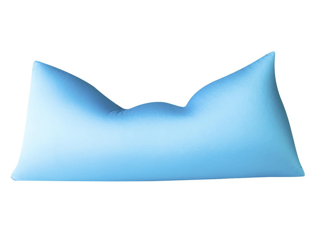 Кресло-подушка 108-64838