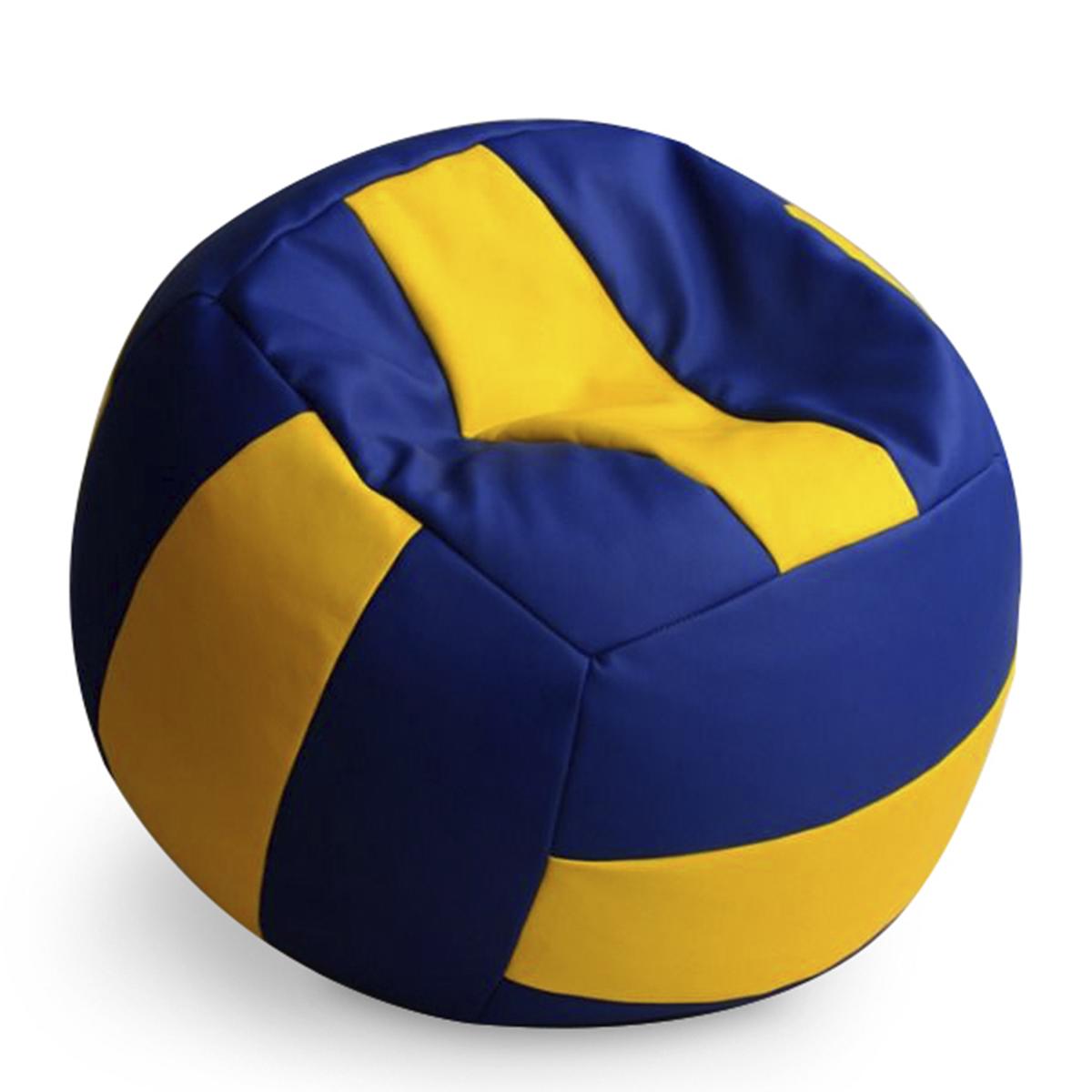 Кресло-мяч 179-64841