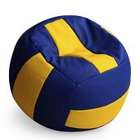 Кресло-мяч 135-64841