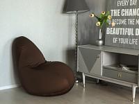 Кресло-мешок 500-91133