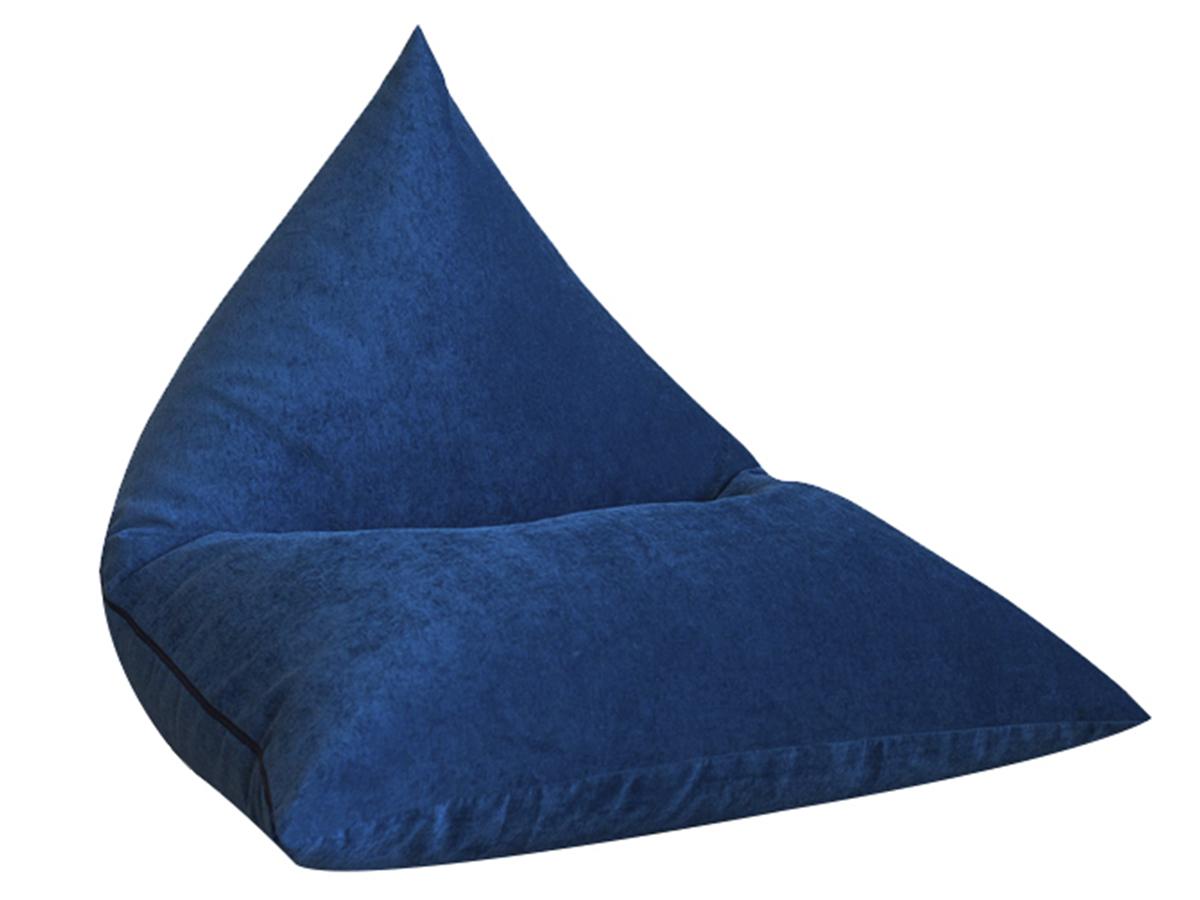 Кресло-мешок 150-64961