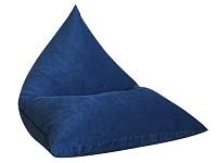 Кресло-мешок 108-64961