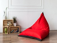 Кресло-мешок 500-64962