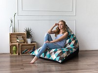Кресло-мешок 500-64961