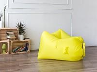 Кресло-мешок 500-91656