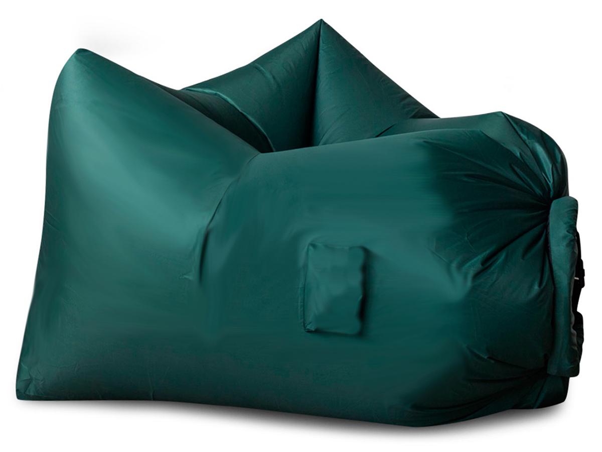 Надувное кресло 150-91658