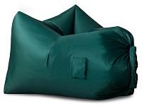 Кресло-мешок 195-91658
