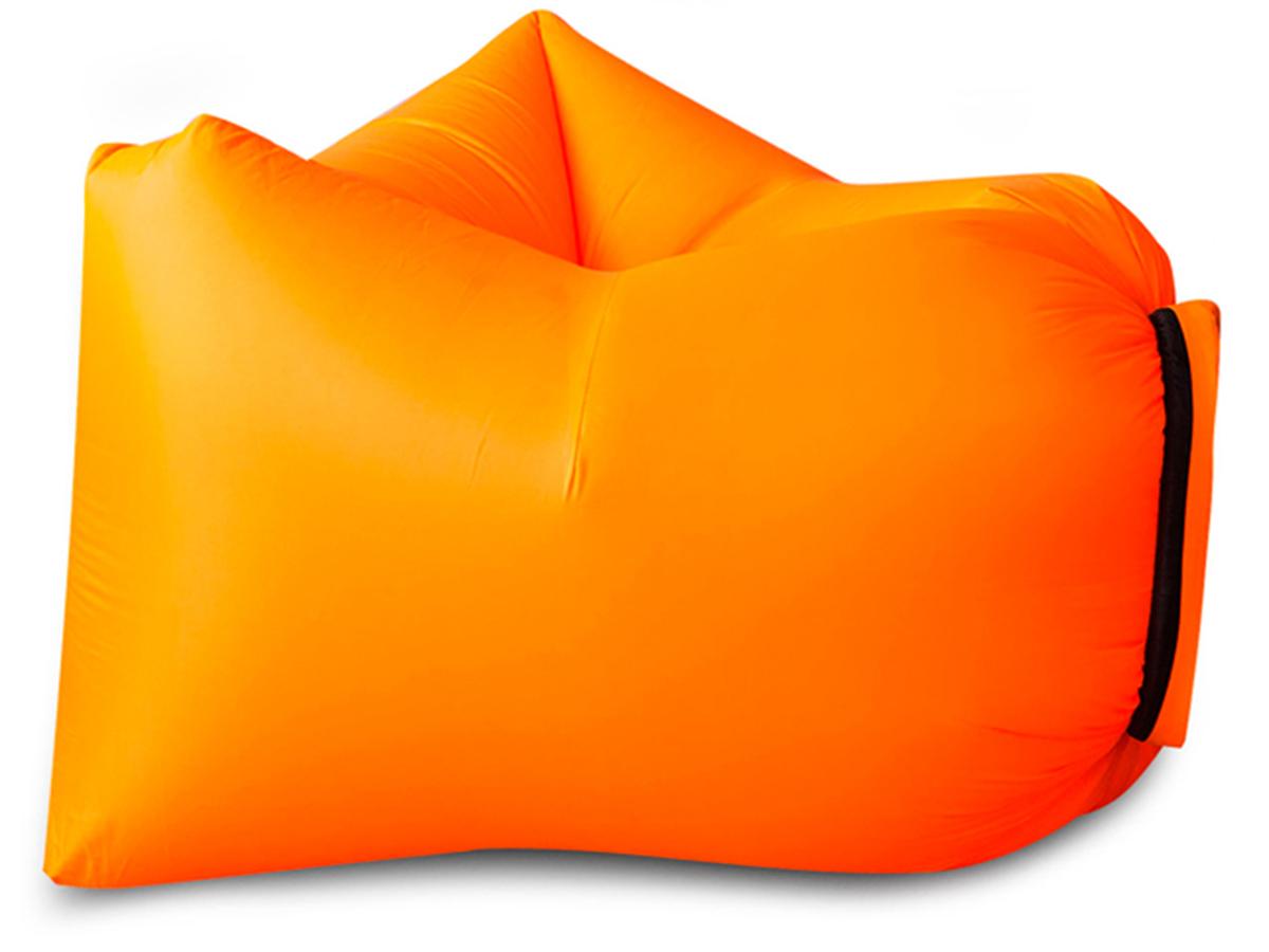Надувное кресло 179-91656