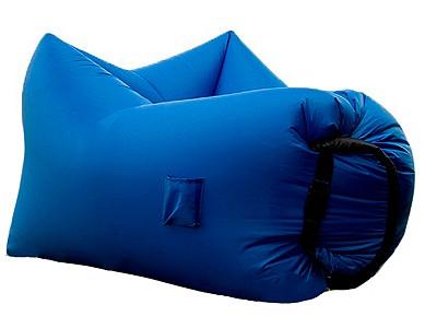 Кресло-мешок 500-91660