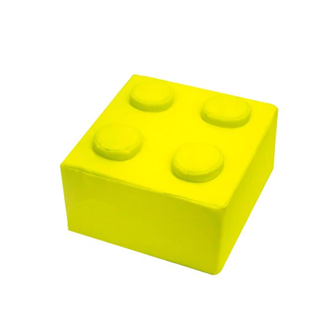 Детский пуфик 150-67808