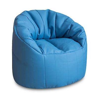 Кресло-мешок 500-89898
