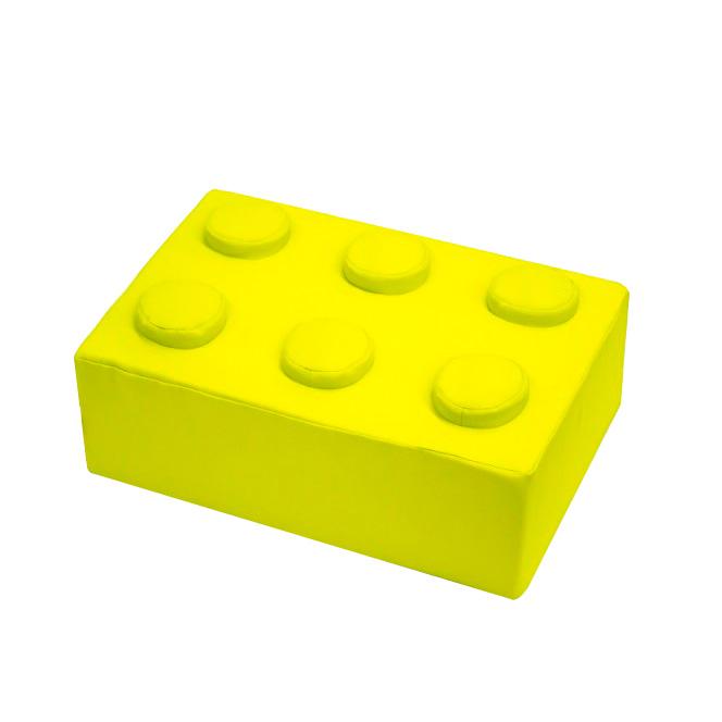 Детский пуфик 108-68178