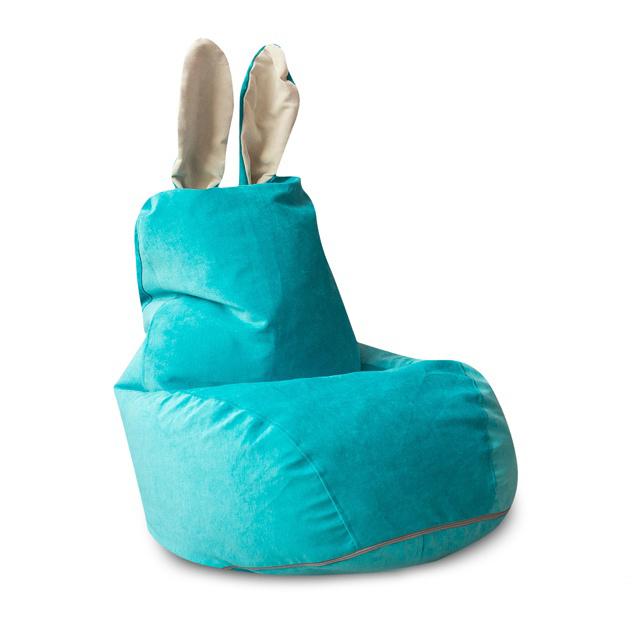 Кресло-мешок 150-68181