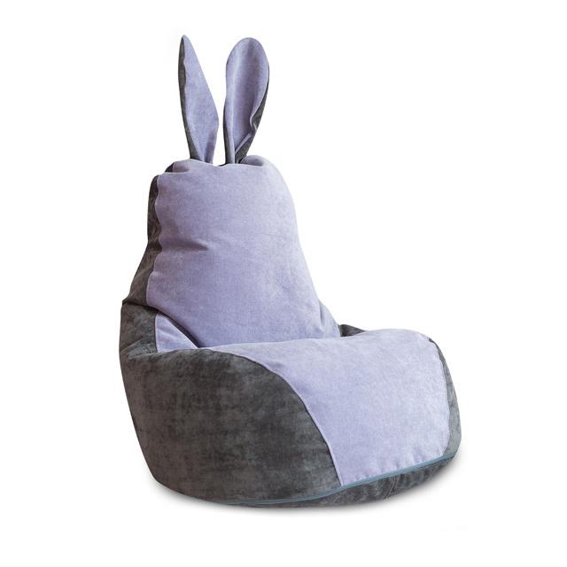 Кресло-мешок 150-68185
