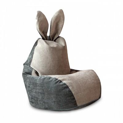 Кресло-мешок 500-68184