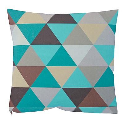 Декоративная подушка 500-91713