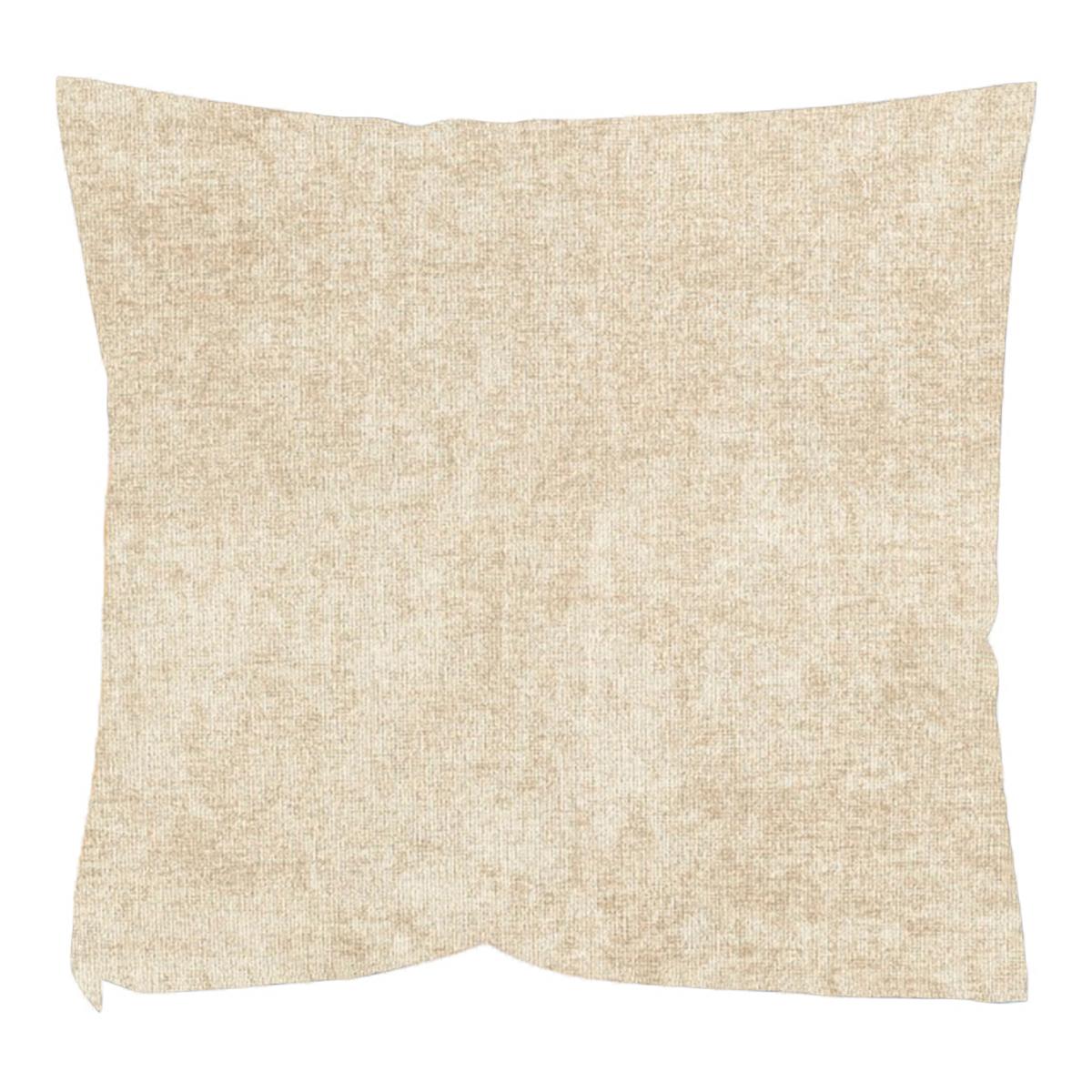 Декоративная подушка 108-91754