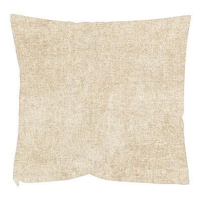 Декоративная подушка 500-91754