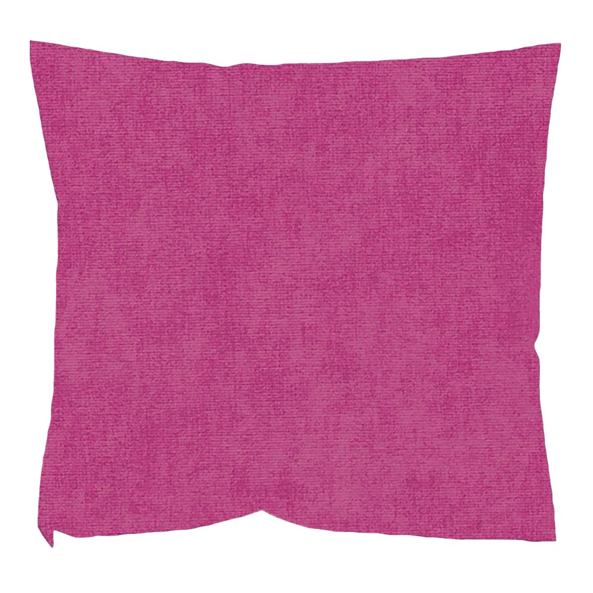 Декоративная подушка 179-91744