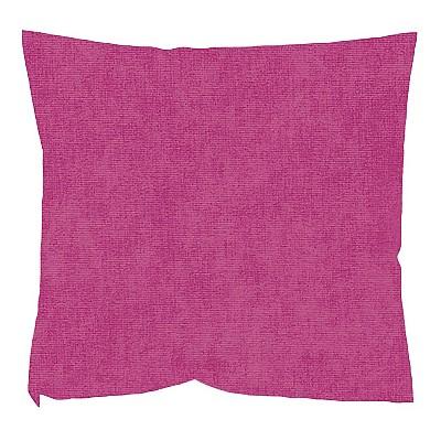 Декоративная подушка 500-91744
